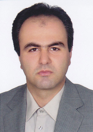 Image result for دکتر سهیل عابر