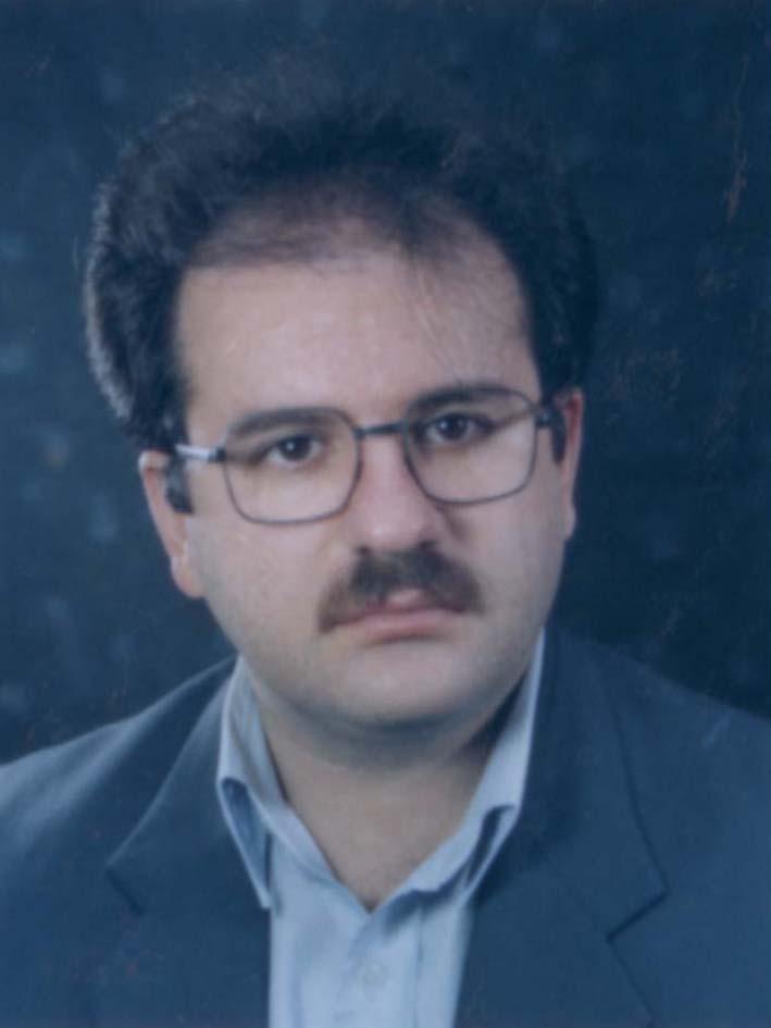 Image result for سید ابوالفضل حسینی یزدی
