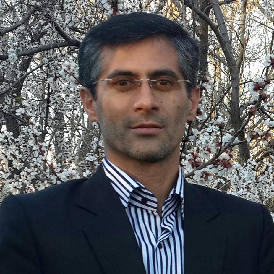 دکتر حجتی