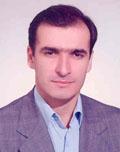 Image result for دکتر فرزاد نیازپور