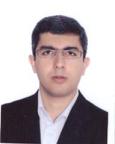 دکتر لکستانی