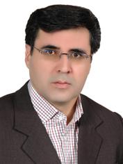 Image result for عبدالحسین ناصری