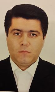 https://asatid.tabrizu.ac.ir/userimages/689_09697295-fb31-4973-aed0-4ef1c28f0324.png